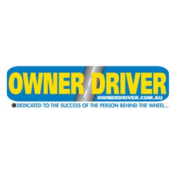 Owner Driver