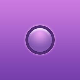 Remote 10 | Remote for Roku