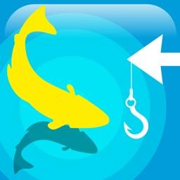 FishingClik