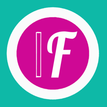Icon Font – Add graphics to text and images