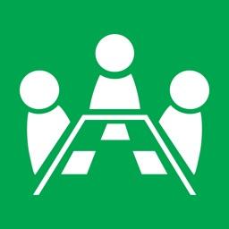 MeetingSquared – Meeting & Agenda Management