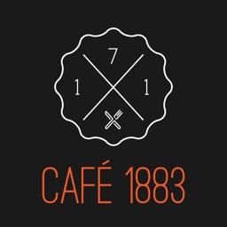 Café 1883