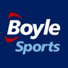 BoyleSports Bet Tracker
