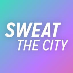 Sweat The City
