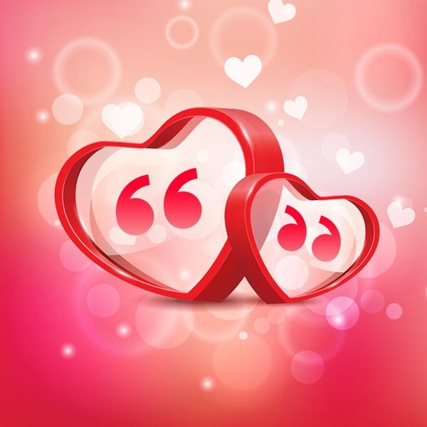 Fine 52 Love Wallpaper Image Inspirations Ideas - Valentine Ideas ...