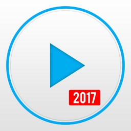 MX Video Player-HD Video Player
