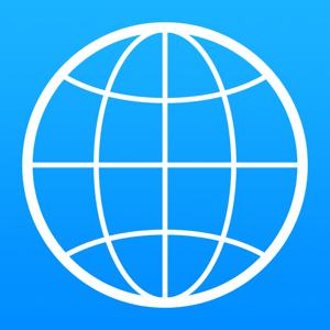 iTranslate - Language Translator & Dictionary Productivity app