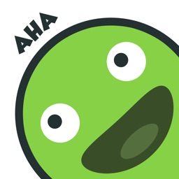 AHA! - Video Chat & Video Call