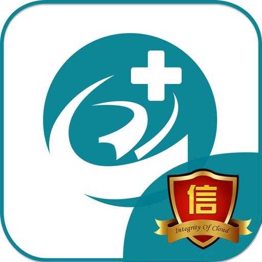 掌上医药网-专业的医药信息移动平台