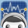 里奥机器人 - iPhoneアプリ