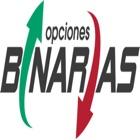 Opciones Binarias - Guía con Demo y Estrategias icon