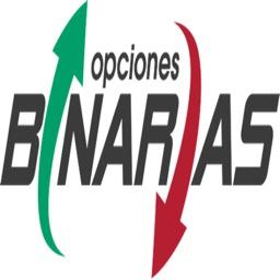 Opciones Binarias - Guía con Demo y Estrategias