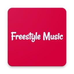 Freestyle Music Radio