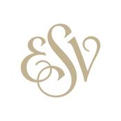 Esv Bible app review