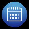 miCal - der Kalender für OS X - entwicklungsschmiede UG & Co KG