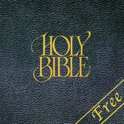 HolyBible K.J.V.