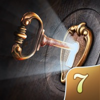 Codes for thinking games:escape the rooms and doors Hack