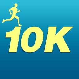 Run Coach Pro - Becoming 10K Runner