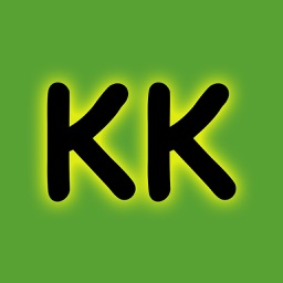KK Friends Search for Kik Messenger App