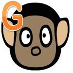 GigMonkey Job Estimator