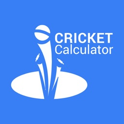 Cricket Score Calculator