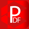 PDF Connect Suite - View, Annotate & Convert PDFs - Build to Connect, Inc. Cover Art