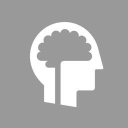 Lumosity — Brain Training