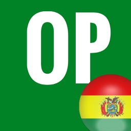 Dale Oriente - Futbol del Verde de Bolivia