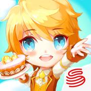 蛋糕物语(网易出品最浪漫社交经营手游)