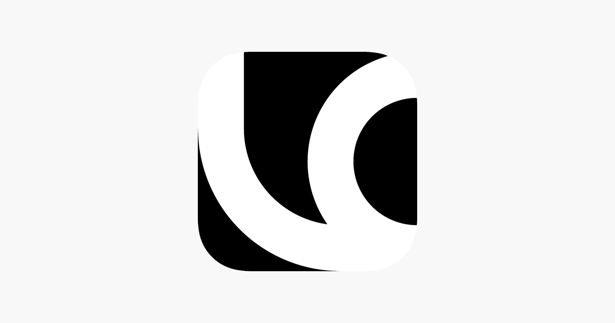 Linee Contemporanee on the App Store