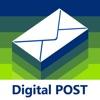 営業お礼状|ビジネスレターの作成・発送アプリ