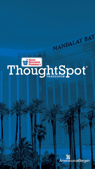 download ThoughtSpot apps 2