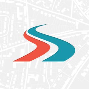 GasBuddy: Find Cheap Gas Travel app
