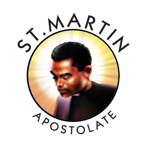 St Martin Magazine