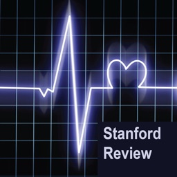NCLEX Stanford Review