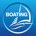Boating Magazine NZ