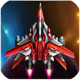 雷霆机甲-经典街机空战游戏 Apple Watch App