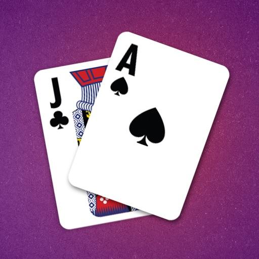 Blackjack Xtreme