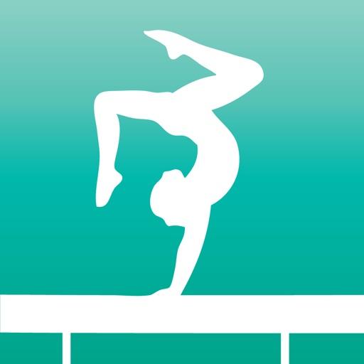 InfiniteGymnastics Practice
