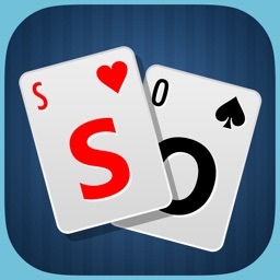Pocket Solitaire FREE