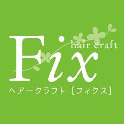 hair craft Fix