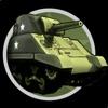 Battle Academy (AppStore Link)