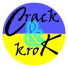 Crack and KROK