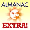 Almanac Extra!