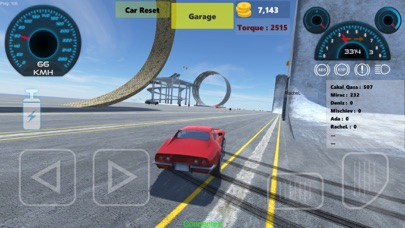 Traffic.io Car Games & Raceのおすすめ画像5
