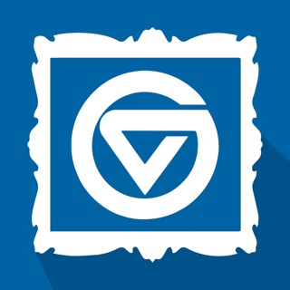 GVSU Laker Mobile on the App Store