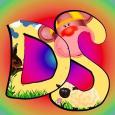 Activities of Doodle Scratch! Draw Photo Paint