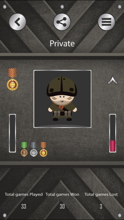 Minesweeper Professional Mines - Classic screenshot-3