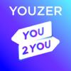 Livre sur ton trajet - YOUZER - You2You SAS