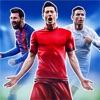 Champions Free Kick League 17